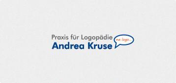 Praxis für Logopädie Andrea Kruse