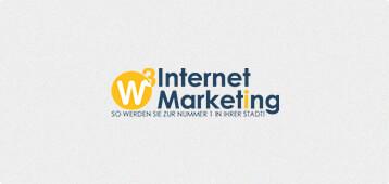W3 Internet Marketing Lorenz GmbH
